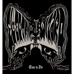 11-19-Discs-Electric-Wizard-Time-To-Die