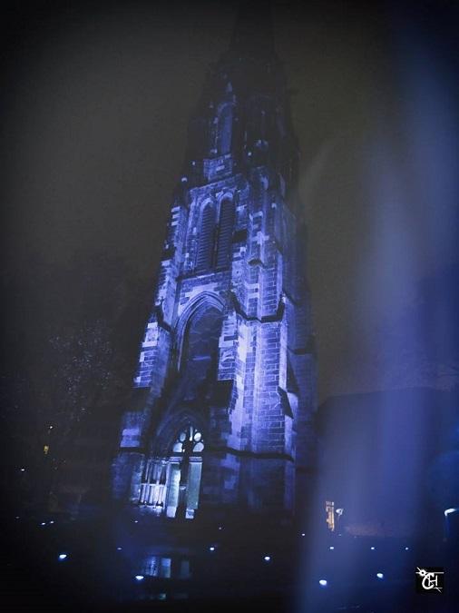 Bochum Christuskirche