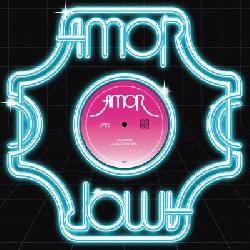 AMOR-Paradise - Copy