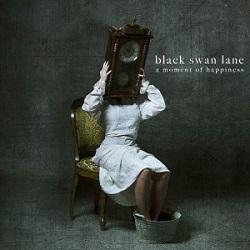 black-swan-lane-vi-cover-art-250