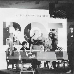 BWBB-ROT - Copy