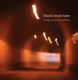 Black-Swan-Lane-Things-You-Know-And-Love