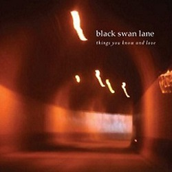 black-swan-lane-things-you-know-and-love250