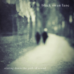 Black_Swan-Lane_CDcover