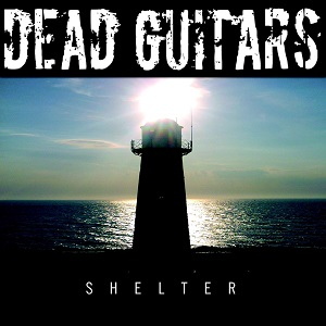 Dead_Guitars_ (1)