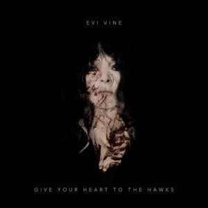 Evi-Vine-album-sleeve-300x300
