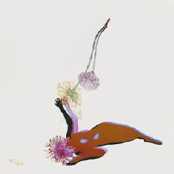 Future Islands - The Far Field - Copy