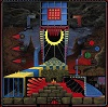 King-Gizzard-And-The-Lizard-Wizard-1510667858-compressed