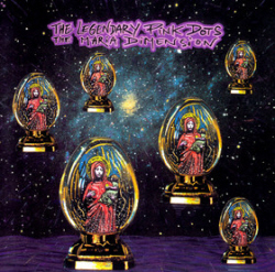 Legendary_Pink_Dots_-_The_Maria_Dimension