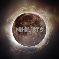 nihilists-single