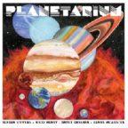Planetarium - Copy