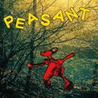 Richard-Dawson-Peasant-packshot-HI-RES-1