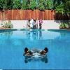 Sparks_Hippopotamus_album_cover
