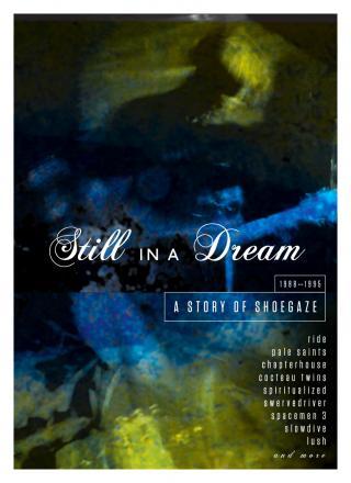 Still In A Dream - Final.jpg-pwrt3