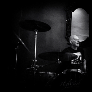 The-Black-Lamps-at-LIVE-in-Barnsley63