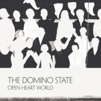 TheDominoState-OpenHeartWorld