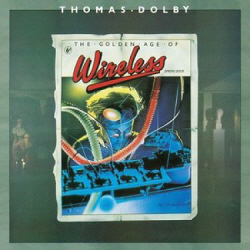Thomas+Dolby+-+The+Golden+Age+Of+Wireless+-+CD_DVD+SET-475537