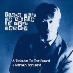 VA-There-Must-Be-A-Hole-In-Your-Memory-A-Tribute-To-The-Sound-Adrian-Borland-2014