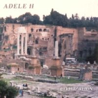 adeleh_civilization_cover_online - Copy