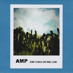 amp - Copy