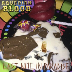 aquarianblood - Copy