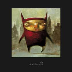 black-lamps-album-cover-small