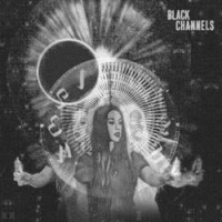 black_channels_oracles