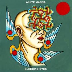 bleedingeyes - Copy