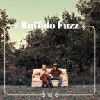 buffalo-fuzz-cover - Copy