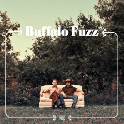 buffalo-fuzz-cover - Copy