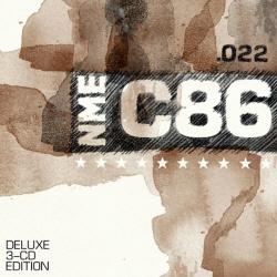 cea1804d