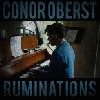 conoroberst-copy
