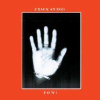 crackanegg - Copy