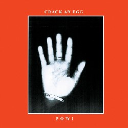 crackanegg - Copy