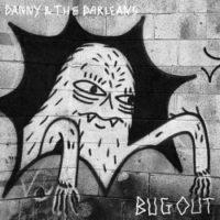 darleansbugout-copy