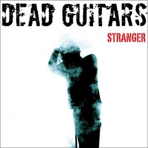 deadguitars_stranger