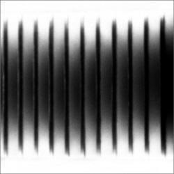 dryft_the-blur-vent-300x300