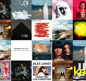 fall2017albums2