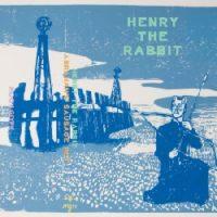 henrytherabbit - Copy