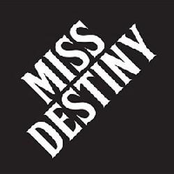 missdestiny-copy