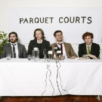 parquet_courts_jan_2016 - Copy