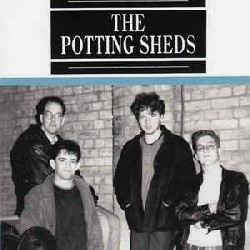 pottingsheds - Copy