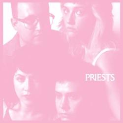 priests - Copy