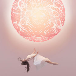 purity-ring-another-eternit