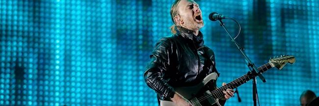 radiohead-live-650