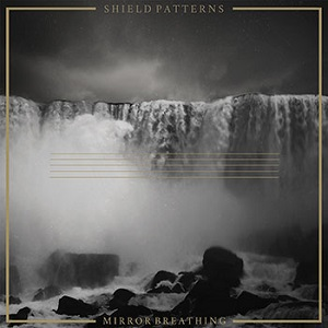 shield-patterns-mirror-breathing