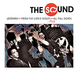 sound-box-2014