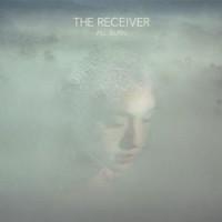 thereceiver-allburn