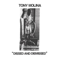 tony-molina-album-dissed-an