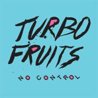 turbofruits